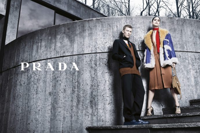 mica-arganaraz-and-karl-kolbitz-by-steven-meisel-for-prada-fall-winter-2014-2015-2