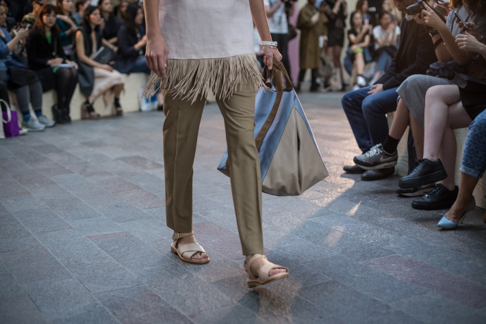 paul smith ss15 (2)