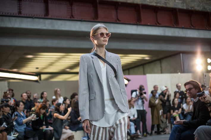 paul smith ss15 (9)