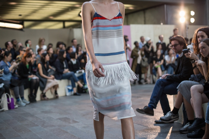 paul smith ss15 (10)