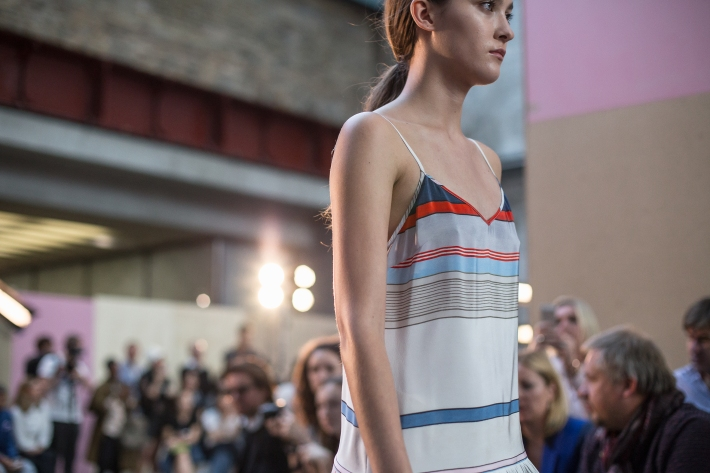 paul smith ss15 (11)