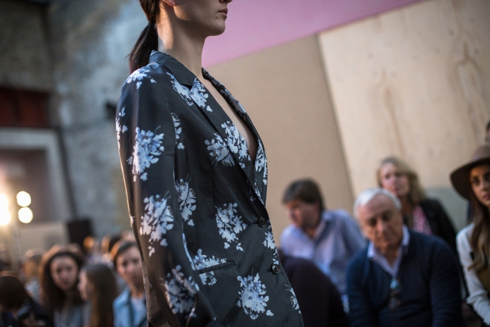paul smith ss15 (24)