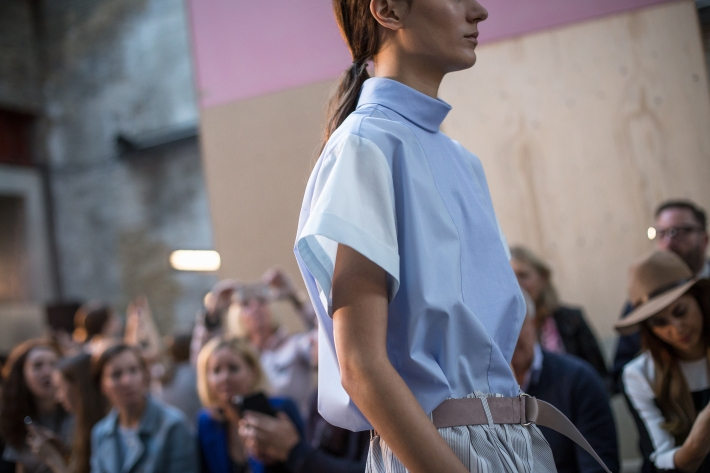 paul smith ss15 (27)