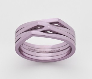 Repossi_Ring_03_view_01-1