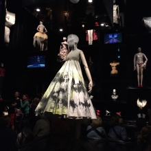 alexander mcqueen savage beauty 2