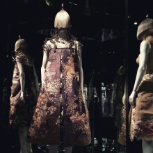 alexander mcqueen savage beauty 1